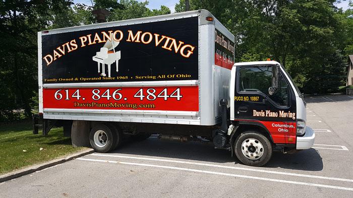 davis-piano-truck