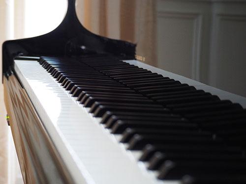 piano-nl